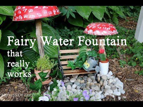 94 best Things to try/ gardening images on Pinterest Home ideas - gartenabgrenzung mit pflanzen