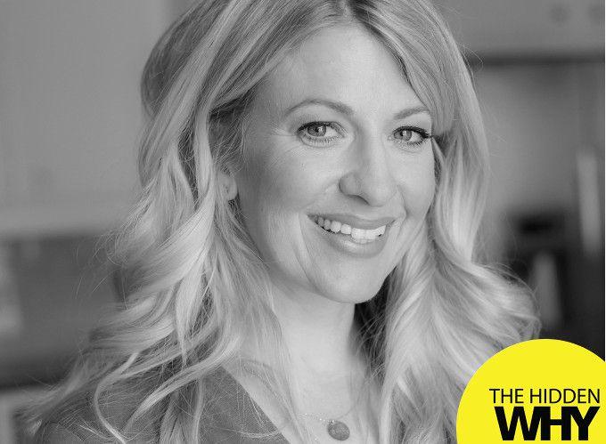 494 Natalie Ard – Stay-at-Home Mom   Entrepreneur = Mompreneur – A Star From Afar