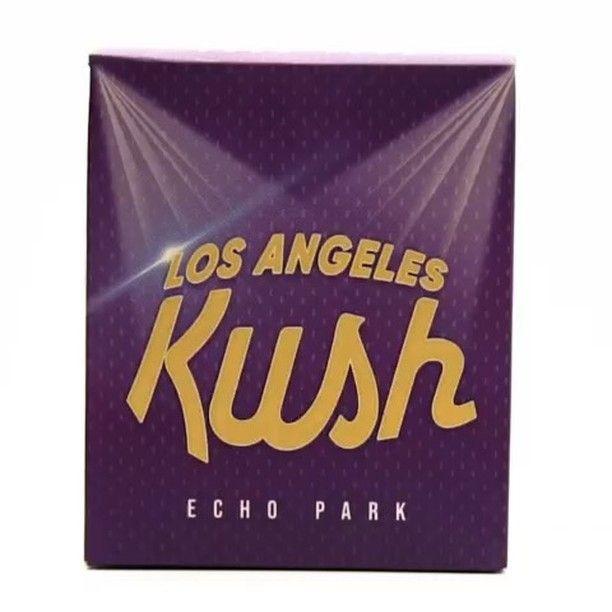 Purple Punch Fans Drop A Below 2 8 2019 Get Ready To Have Your Taste Buds Mind Simulated Laksuh Losangeleskush Purplepu Purple Punch Kush Mindfulness