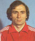 Tadeusz DOLNY - Polonia 1982
