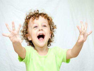 Copii trei ani exceptie plata