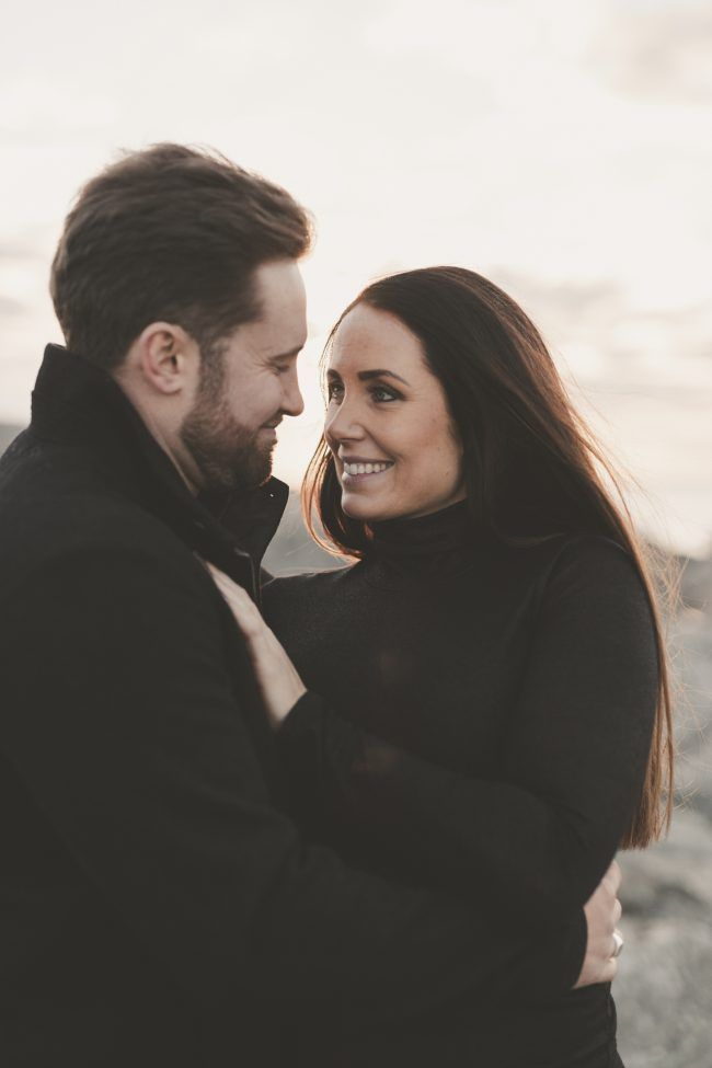 dating sweden röra singel kvinna i gävle staffan