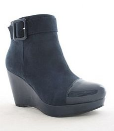 AW14/15 Kate Appleby Footwear in Therapy For Girls   Sizes 3-8 €59.99 (black)