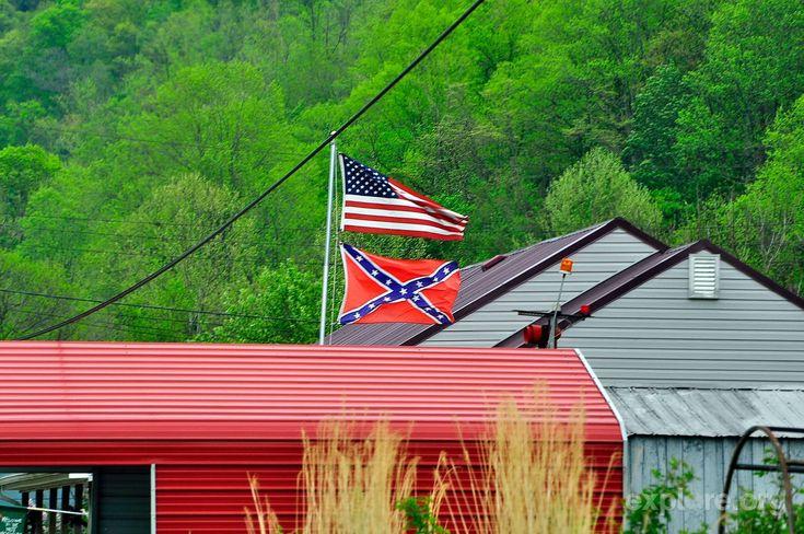 confederate flag desktop background pictures free
