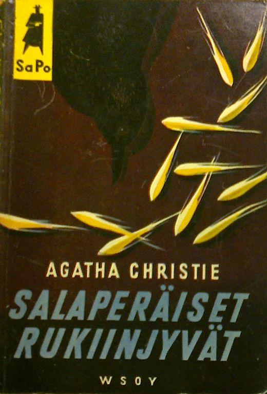 SaPo 19