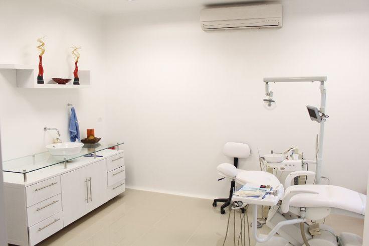 diseño de interiores consultorios dentales - Buscar con Google