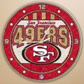 49ers clip art | San Francisco 49ers NFL Bedding, Room Decor, Gifts, Merchandise ...