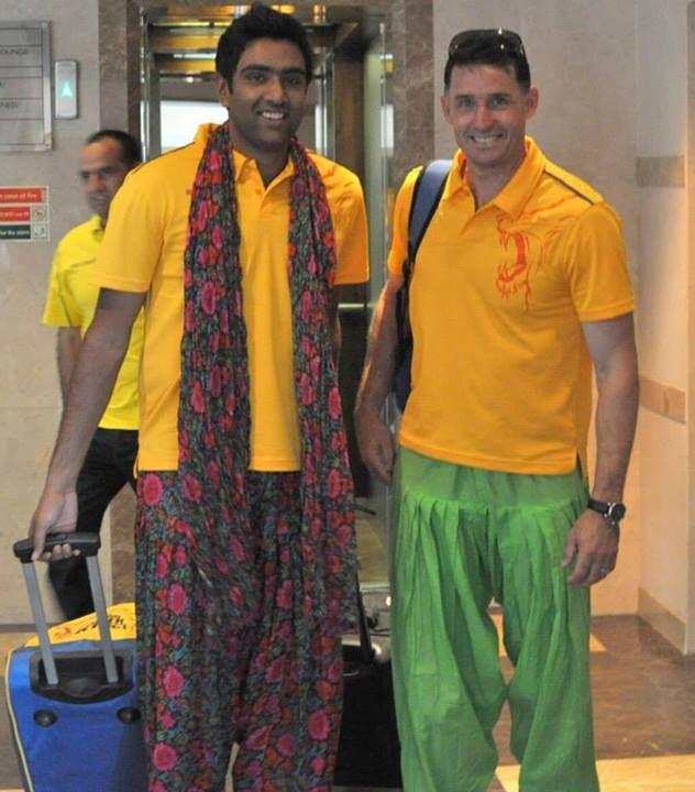 Lungi Dance Chennai Express Free Download: 17 Best Images About Chennai Super Kings On Pinterest
