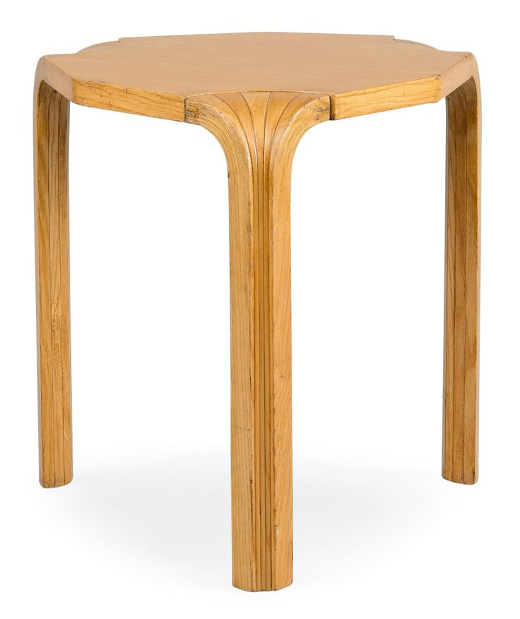Image Result For S Furniture Design