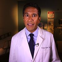 What Should You Do If You Test Positive for Hep C? Dr. Sanjay Gupta reports.