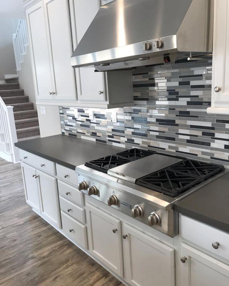 Modern Classic Kitchen Design: Top 5 Ideas For Modern Kitchen 2020 (56 Photos And Videos