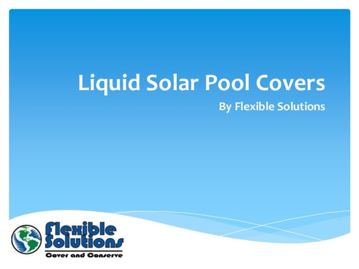 bestway solar pool cover 12ft christmas
