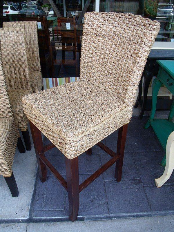 Bar U0026 Counter Stools | Nadeau   Furniture With A Soul