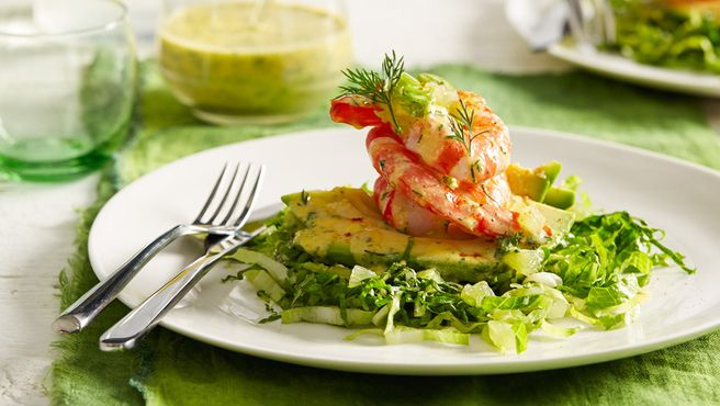 82 Best Fast Ed 39 S Favourite Recipes Images On Pinterest