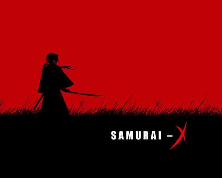 samurai hd wallpapers 1080p anime