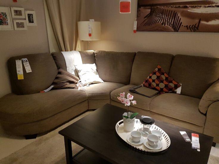 Wohnzimmer Couch Ikea Sofas Ottomane Coat Storage Mbel Sofa Tables