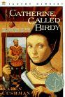 historical fiction for children