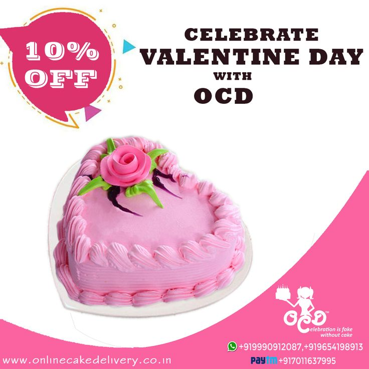 valentine day special cake is a perfect gift for someone who loves strawberry. First of all, It is suitable for all occasions and ages, you can without doubt to surprise your loved one. Win the heart of your paramour by gifting her strawberry heart shaped cake. Furthermore, This beautiful cake is consist of rich butter, flour, baking powder and rich strawberry extracts.    WhatsApp : +919654198913, +917011637995, +919990912087  ✪ 3 - 4 Hours Delivery ✪ Same Day C