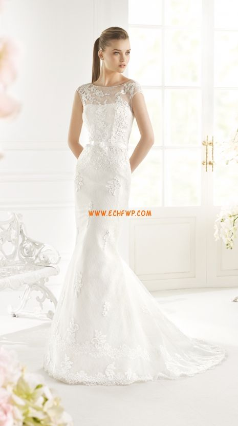 New High quality UK wedding apparel with fast shipping and excellent service makes your wedding perfect and impressive