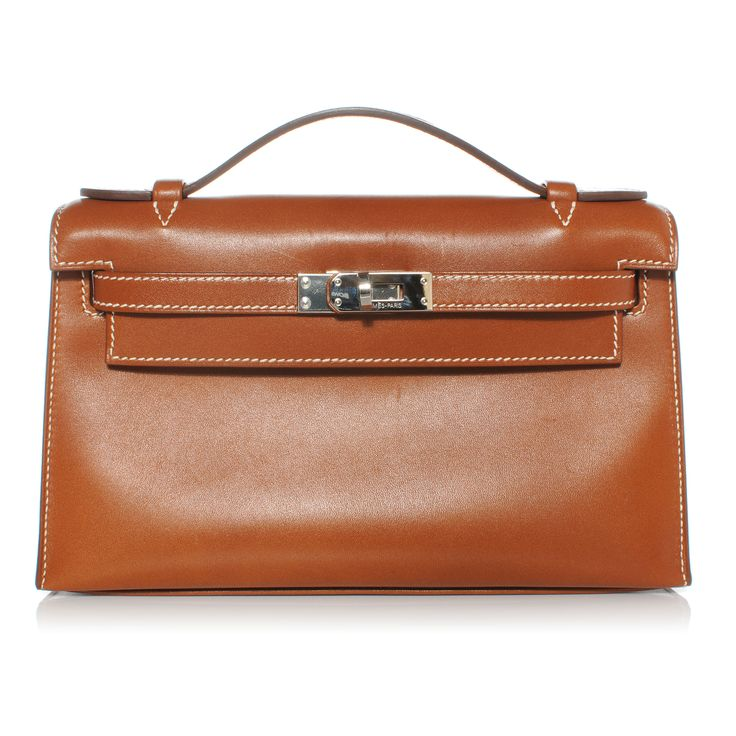 long purse - Hermes Kelly clutch | bags | Pinterest | Hermes Kelly, Hermes and ...