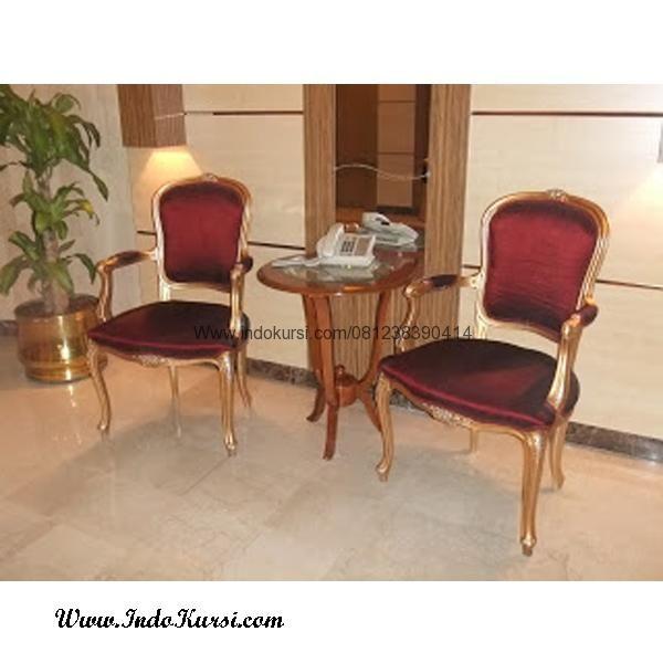 JualKursi Teras Sofa Modern Cat Goldmerupakan desain Produk Kursi Sofa Teras Interior rumah anda desain Model seperti di Villa Hotel dengan Kursi Teras Modern