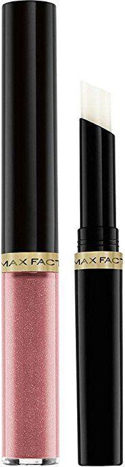 Amazon.com : Max Factor Lipfinity Lip Stick, No.16 Glowing, 0.14 Ounce : Lipstick : Beauty https://www.amazon.com/gp/product/B000OC0QDU/ref=as_li_qf_sp_asin_il_tl?ie=UTF8&tag=rockaclothsto_kozmetika-20&camp=1789&creative=9325&linkCode=as2&creativeASIN=B000OC0QDU&linkId=95294f2244e48953082676ec6b47d9a7