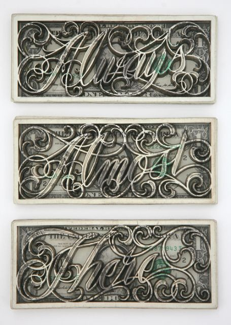 43 best Stack Of Money Tattoo Drawings images on Pinterest ...