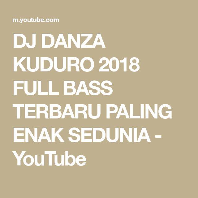 danza kuduro mp3 download planetlagu