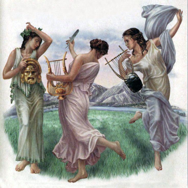Греческие открытки о любви, благодарность внимание поздравления