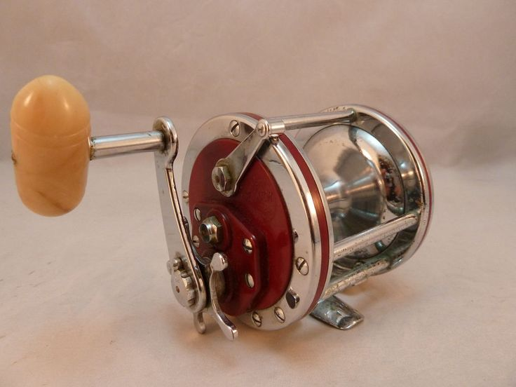 The 25 best penn fishing reels ideas on pinterest penn for Penn deep sea fishing reels