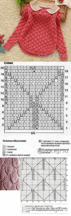 klubok.kg7.ru