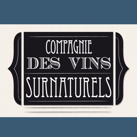 GRAPHIC DESIGN by Dorothée Meilichzon Typo Font