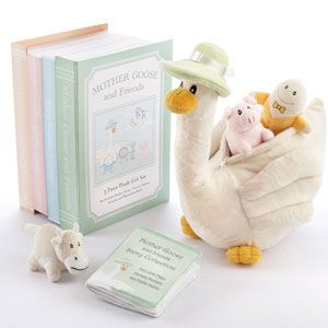 62 Best Images About Nursery Rhyme Themed Rooms Amp Decor