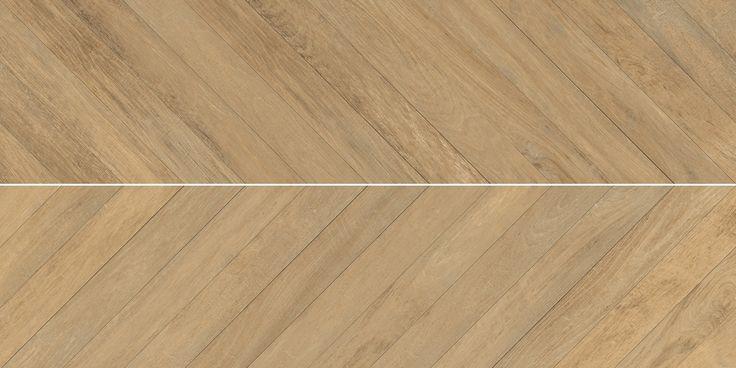 17 Best Images About Parquet Flooring On Pinterest