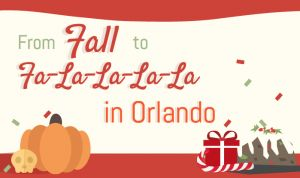 Must-see fall events in Orlando - - Orlando on the Cheap >> http://freeorlandoevents.com/must-see-fall-events-in-orlando-orlando-on-the-cheap/ … #OrlandoFallEvents #Orlando