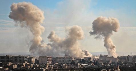 QUALCUNO FERMI QUESTA STRAGE DI INNOCENTI! BASTA PAROLE... A #Ghouta la più grave strage di bambini degli ultimi anni di guerra in #Siria. #Onu: crisi umanitaria senza precedenti. www.helpeople.it