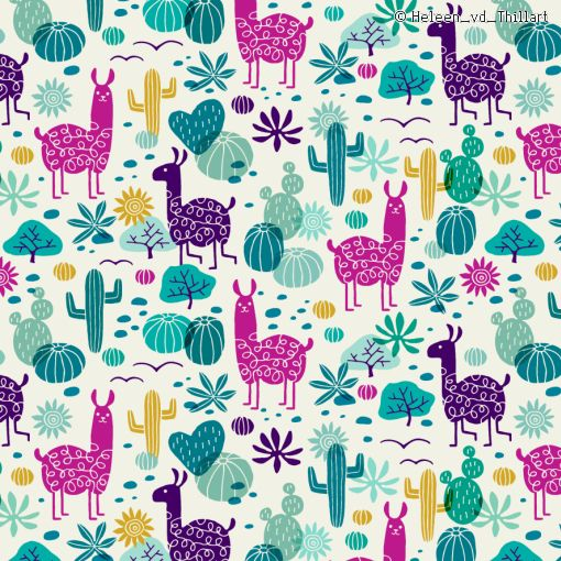 Best 25 Baby Llama Ideas On Pinterest: Best 25+ Llama Gifts Ideas On Pinterest