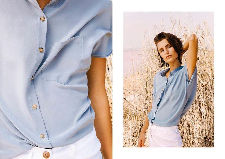 https://www.chicedition.com/sunad-karoo-sky-lightblue-silk-shirt.html
