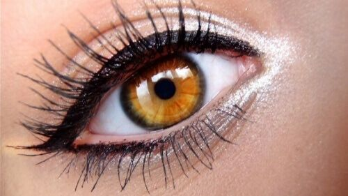 Göz Kalemi Uygulamanın 3 Muhteşem Yolu