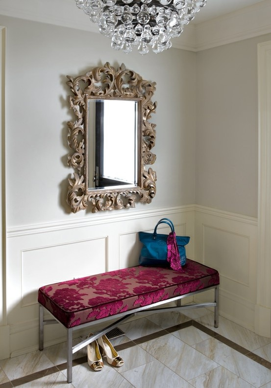 Foyer Bench Toronto : Best lisa ferguson interior design projects images on