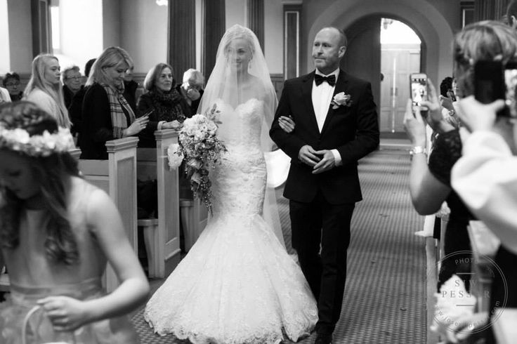 Bryllup-wedding-Norway-2015- Photography by @siwpessar josephpessar.com @fmmotorfabrikken -bryllups planlegger @vakrebryllup