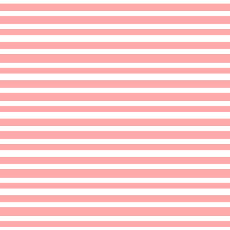 cheerfully striped pattern paper