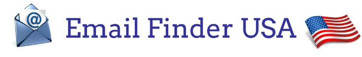 Reverse Directory - Find out who is behind those mystery emails - www.emailfinderusa.com