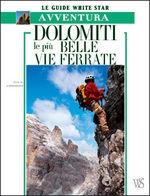 Tutto sulle Dolomiti