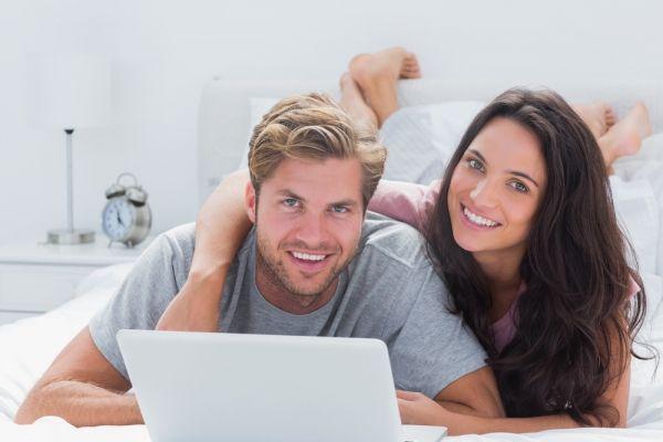 how to get rid of emergency loan capsim