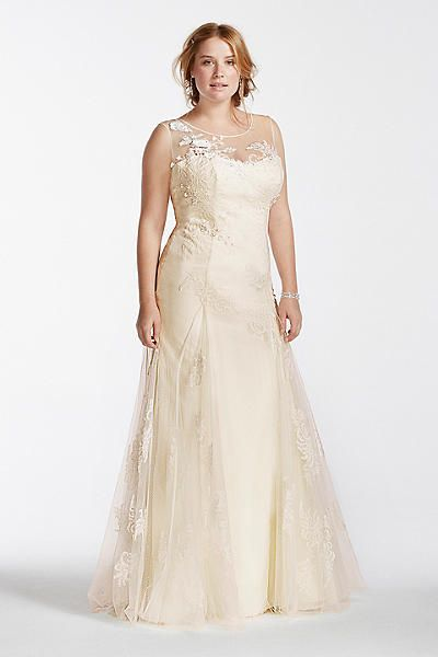 25 best ideas about beaded wedding dresses on pinterest for Melissa sweet short wedding dress