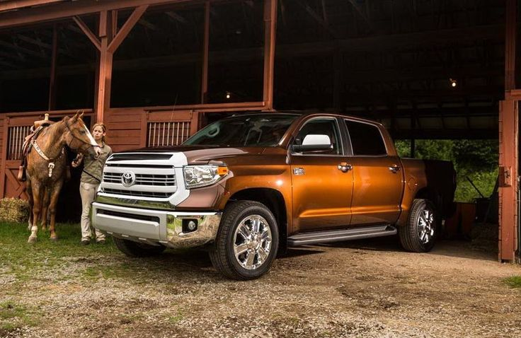 Used Toyota Tundra http://usacarsreview.com/2015-toyota-tundra-diesel-specs-release-date-price.html/used-toyota-tundra