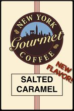 #Salted #Caramel #SaltedCaramel #Delicious #Yum #Coffee #Gourmet #NEWYORK #NY #NYC #CoffeeSnob #Dessert #Healthy #Cravings #Gift #GiftBags #Sweet #Flavored