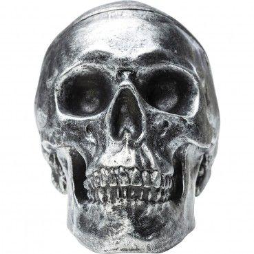 http://www.kare-click.fr/26279-thickbox/boite-monaco-skull-kare-design.jpg
