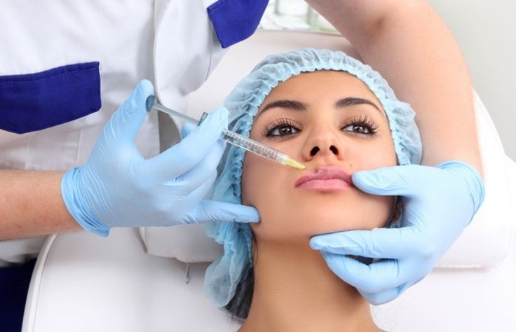 We are one of the famous ENT Doctors in Coimbatore, Skin Doctors in Coimbatore to do all types of treatments and cure all types of skin and ENT problems.